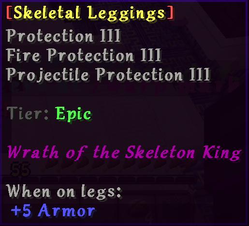File:Skeletal Leggings.png