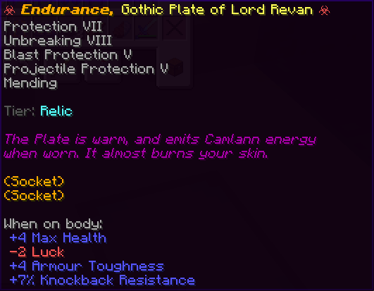 File:Endurance, Gothic Plate of Lord Revan.png