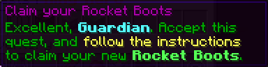 File:Claim your Rocket Boots.png