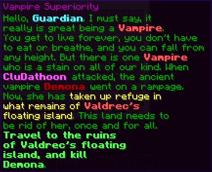 File:Vampire Superiority.png
