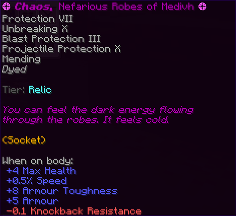 File:Chaos, Nefarious Robes of Medivh.png