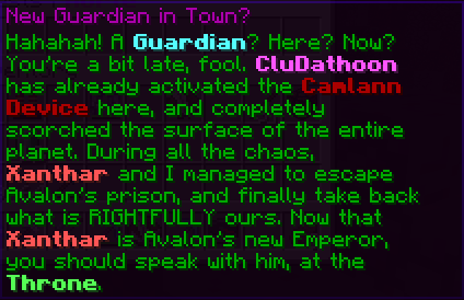 File:New Guardian in Town.png