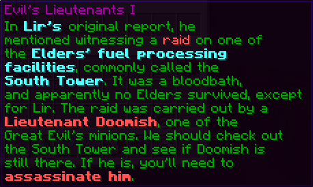 File:Evil's Lieutenants I.png