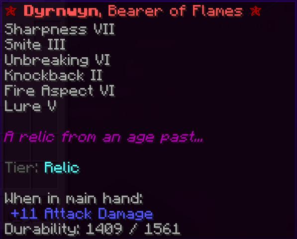 File:Dyrnwyn, Bearer of Flames.png