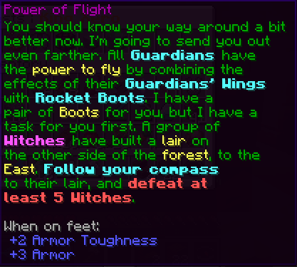File:Power of Flight.png