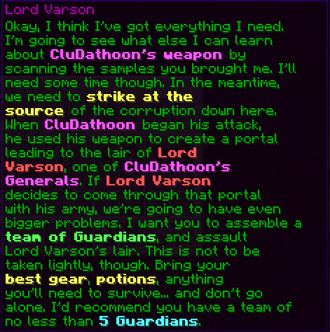 File:Lord Varson.png