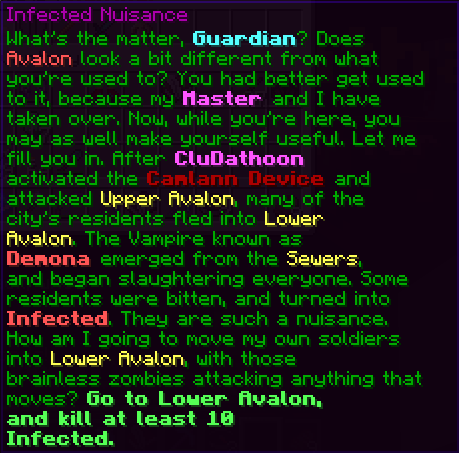 File:Infected Nuisance.png