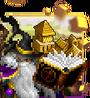 AKT icon