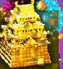 SE 2 icon