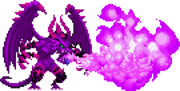 Purple2 Thesanthei.png