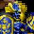 Soroush Icon