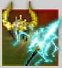 GotG icon
