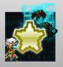 Upper Echelons icon