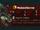 Eternalspeed/Skill effects on Damage