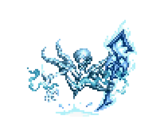 Erinys - Nemesis - Melpomene