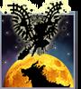 MiT icon