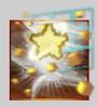 Massive Attack icon