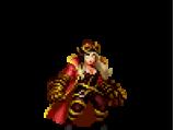 Zenana - Minoo - Darya