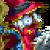Machtild Icon