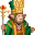Petrus Icon