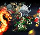 Siege Event 5
