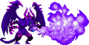 Purple Thesanthei.png