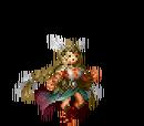 Vanadis - Mardoll - Freyja