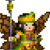 Sweetgrief Icon