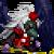 Evengloom Icon
