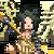 Goldrake Icon