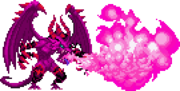 Pink Thesanthei.png