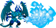 Blue1 Thesanthei.png