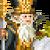 Boldewin Icon