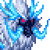 Ijiraq Icetouch Icon