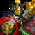 Ormazd Icon