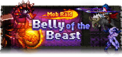 BotB banner