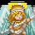 Skychild Icon