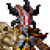 Dark Dauphin Icon
