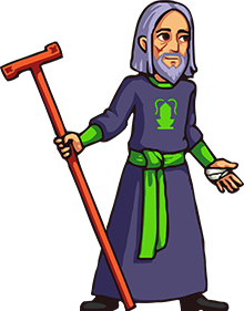 File:Healer hero icon big.png