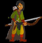 Ketta