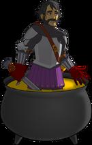 Bkg-knightcauldron