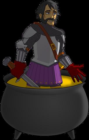 File:Bkg-knightcauldron.png