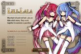 http://defense-witches.wikia