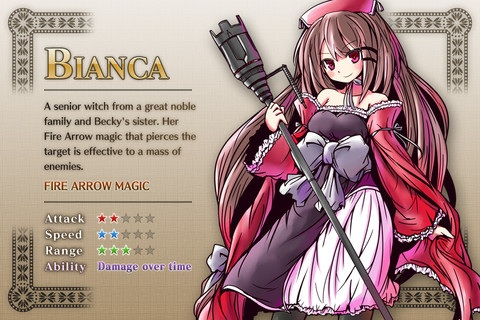 File:Bianca The Defense Witch.jpg