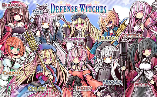File:Wikia-Visualization-Main,defensewitches.png