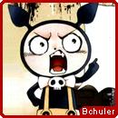 File:BchulerAP.png