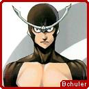 File:BchulerBP.png