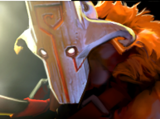 Juggernaut (DotA 2)