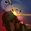 Sniper-headshot