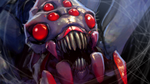 Broodmother.png